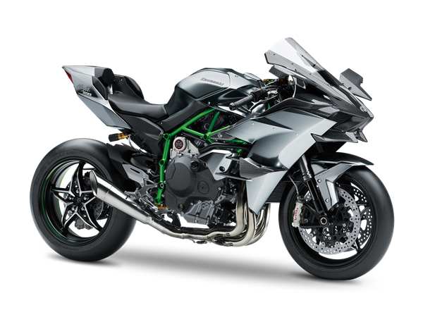 Official Kawasaki India Site Indias No 1 Premium Motorcycle